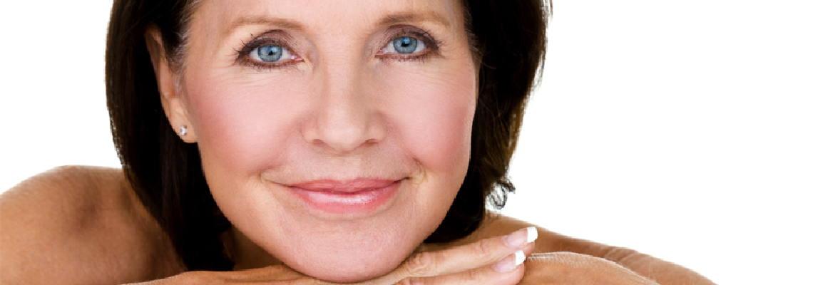 ENTClinic-Skincare